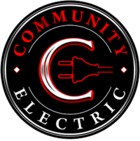 Community Elecrtic
